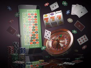 ExpertBlackjackOnline: Trusted Online Casinos