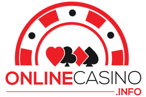 OnlineCasino.info - Online Casino Ratings and Reviews