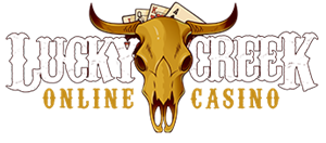 Lucky Creek Blackjack